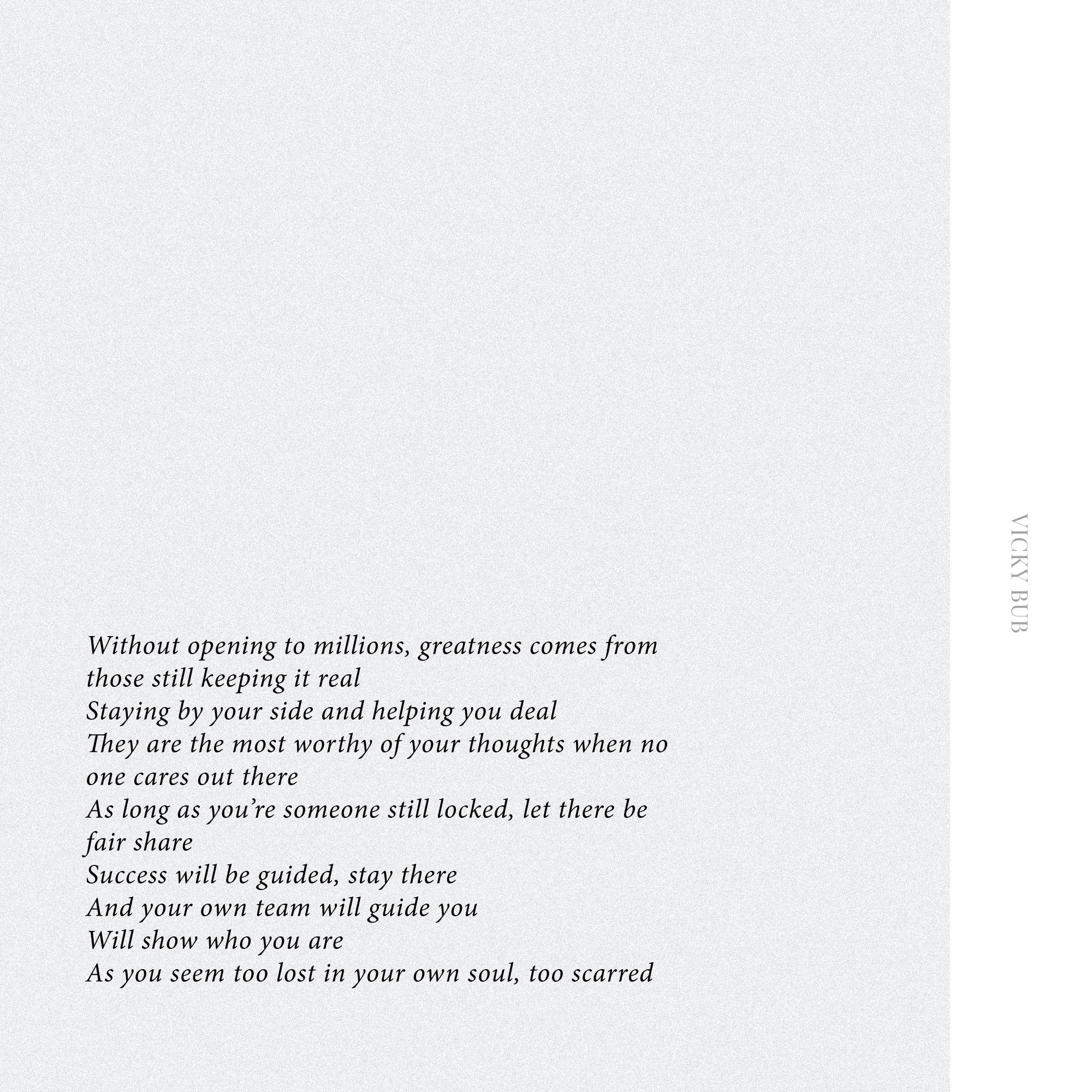 pg3-5